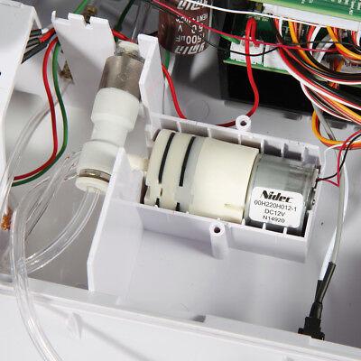 Portable Dental Ultrasonic Piezo Scaler Handpiece Bottles fit EMS WOODPECKER UKV 11