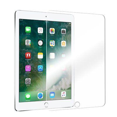 2X Tempered Glass Screen Protector Apple iPad 3 4 5 6 Air 1 2 Mini 1 2 3 4 Pro 3