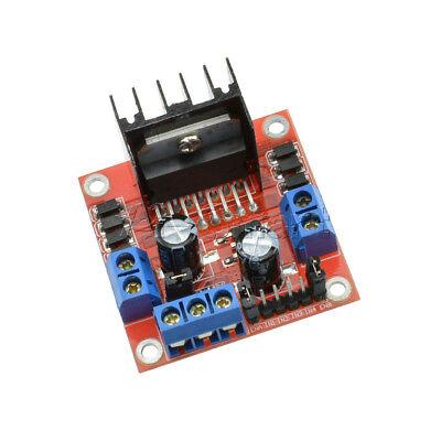 TB6612FNG/L298N Dual Motor Driver Stepper Motor Driver Module F Arduino PIC AVR 2