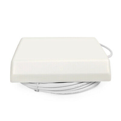 2G GSM 3G LTE 4G Dual Band 850MHz 1700/2100MHz Signal Booster Repeater for Data 7