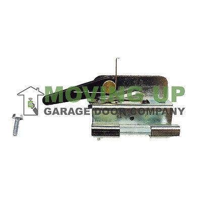 2-pack Genie Garage Door Opener OEM Limit Switch 24454R 22785R,19563R 20113R.S