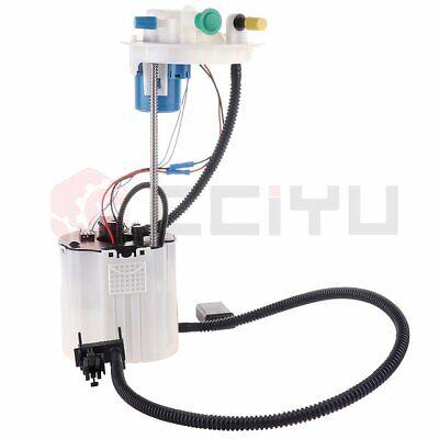 New Fuel Pump /& Sender Assembly For 2012-2015 Chevrolet Equinox L4 2.4L E4039M