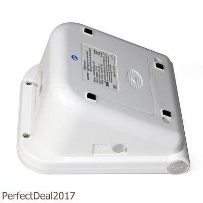 FDA Automatic New Born/Infant/Pediatric Blood Pressure Monitor SPO2 NIBP PR,USB 6