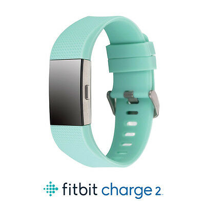 For Fitbit Charge 2 Strap Band Wristband Watch Replacement 11