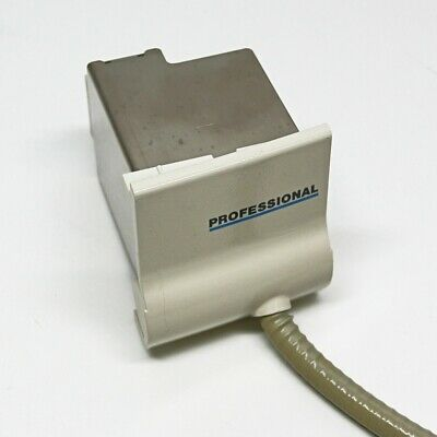 Dürr Dental Vistacam Professionai Intraoralkamera Module with Camera Handpiece 4