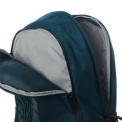 2bb93dd83a NIKE CLASSIC NORTH Backpack Midnight Turquoise Ba4863-021 -  49.99 ...