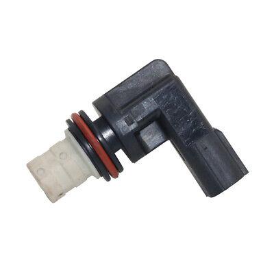 Genuine OEM Transmission Speed Sensor for 15-17 Honda Fit Acura 28810-R9L-003