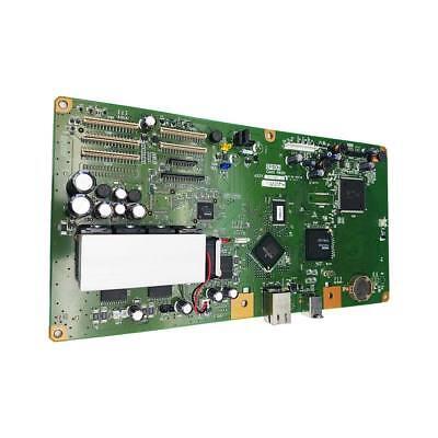 Epson Stylus Pro 4450 Mainboard for Epson Stylus Pro 4450 Printer - 2131669 2