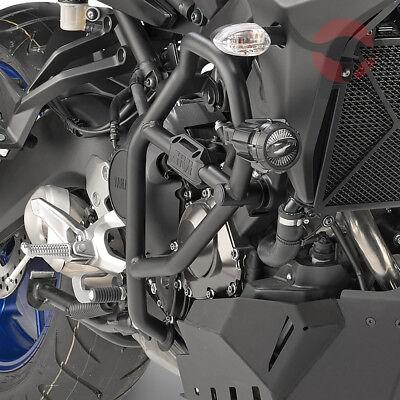 1 PC di sensore di velocit/à ruota ABS per auto Mercedes-Benz W204 C250 2007-2013 2045400117. Sensore di velocit/à ABS