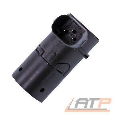 Sensor Einparkhilfe Grundiert Für Bmw 5-Er E39 E60 E61 6-Er E63 E64 2