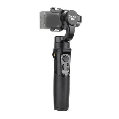AU Stock Hohem iSteady Pro 3-Axis Handheld Gimbal Stabilizer for Gopro 6/5/4/3 6
