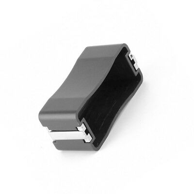 Car Wiper Cutter Repair Tool for Windshield Windscreen Wiper Blade Universal 10