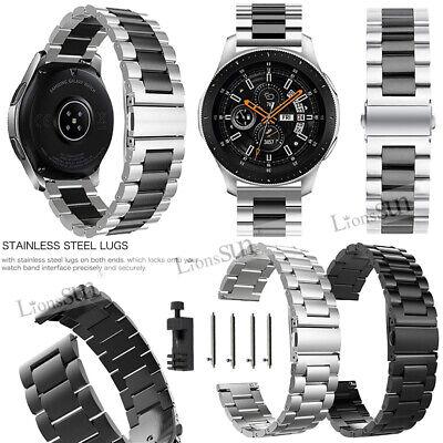 Nylon/ Leather /Silicone Wristband Watch Strap Band For Xiaomi Huami Amazfit Bip 5