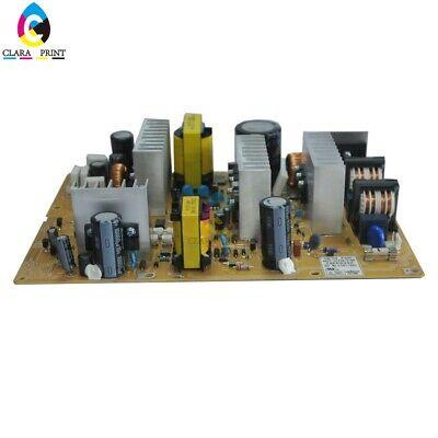 Original Mutoh VJ-1324/VJ1324/VJ-1624/VJ-1638 Power Board-DG-46873 2