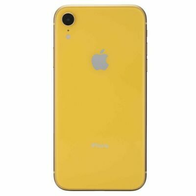Apple iPhone XR 64GB T-Mobile | AT&T | Sprint | Verizon & More 7