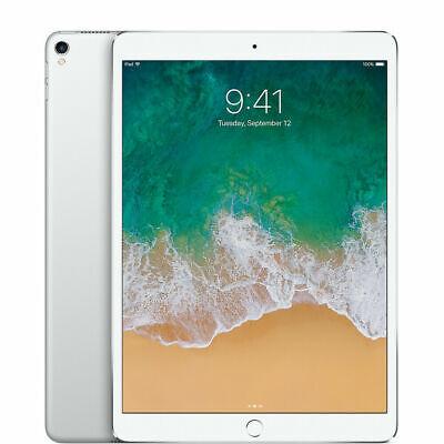 """Apple iPad Pro 1st iPad Pro 2nd 9.7"""" 10.5"""" 12.9"""" 32GB 64GB 128GB 256GB 512GB 3"""
