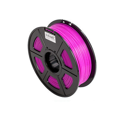 30M Premium 3D Printer Filament 1.75mm 3mm ABS// PLA RepRap MarkerBot