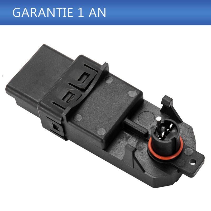Pour Renault Megane 2 Clio Boitier Module Confort Temic Leve-Vitre Electrique Fr 2