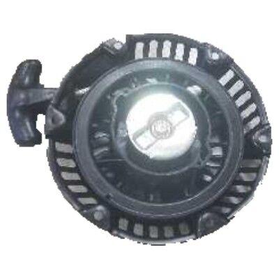Rato Predator Viper DR R180 R210 R225 Engine Governor Support 16070-Z010110-0000