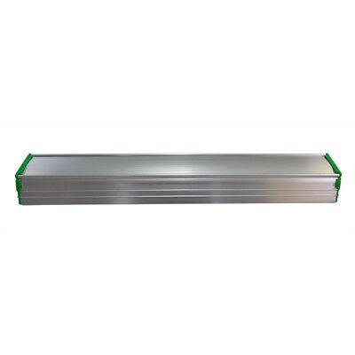 Professionell 40.6cm Emulsion Schaufel Beschichter Seide Bildschirm Drucker 3