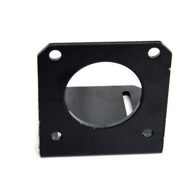 42/57mm NEMA 17/23 Stepper Motor Bracket Mount for CNC, Plasma and 3D Printer 4
