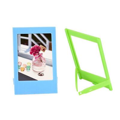 For Fujifilm Instax Mini 8 9 Film Camera Filters + Stickers + Frames + Deco Kits 8