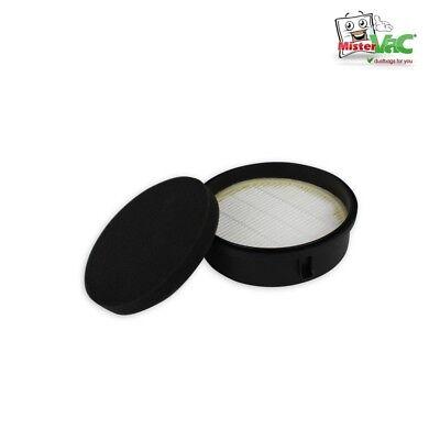 Filter geeignet für AEG CyclonClean ACC5130