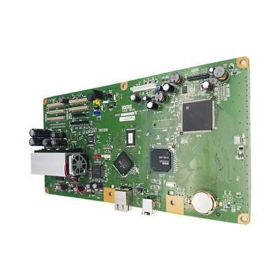 Epson Stylus Pro 4450 Mainboard for Epson Stylus Pro 4450 Printer - 2131669 3