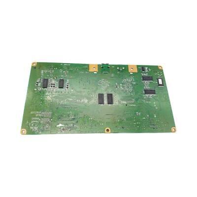Epson Stylus Pro 4450 Mainboard for Epson Stylus Pro 4450 Printer - 2131669 5