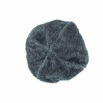 Spikerking Men's Soft Lined Thick Knit Skull Cap Warm Winter Slouchy Beanies Hat 6