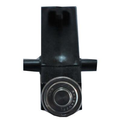 Original Mutoh VJ-1604 VJ-1614 VJ-1638/1624 Cursor Roller Arm Assembly--DG-40326 2