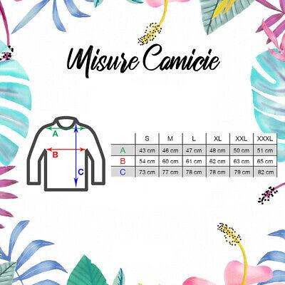 Polo TRUSSARDI o camicia HENRY COTTON'S uomo cotone lino casual sportiva 2