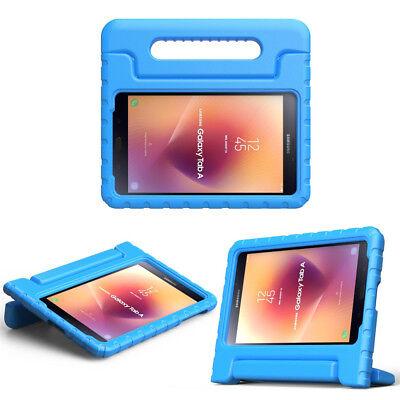 "AU For Samsung Galaxy Tab A 8.0"" 2017 Tablet Kids EVA Safe Shockproof Cover Case 6"