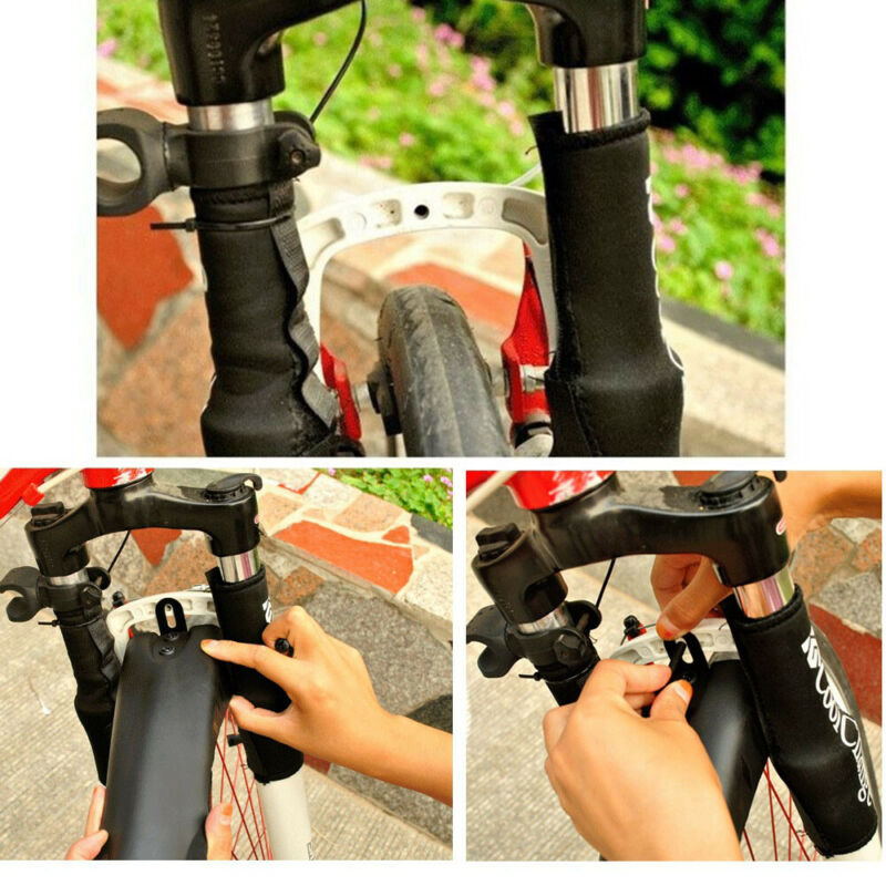 Swallow Tail Bicycle Parts Bike Fenders Bicycle Mudguard Front//Rear Wings Set UK