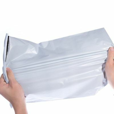 Poly Mailers Shipping Bags Envelopes Packaging Premium Bag 9x12 10x13 14.5x19 6