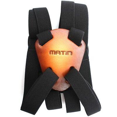 Matin Binoculars Harness Binocular/Camera Strap with Quick Release - Universal