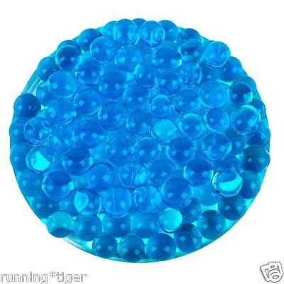 Aqua Balance Balls 500ml New Beneficial Bacteria for a Clean & Healthy Pond 2