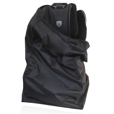 Baby Stroller Buggy Pushchair Dust Cover Car Child Kids Safety Seat Travel Bag S