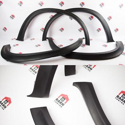 20x Bumper Fender Rivets Retainer Fastener Durable PA6 For BMW E70 E71 X5 E84 X1