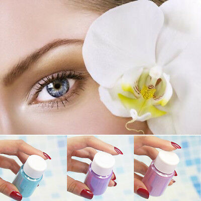 Natural Mica Powder Pigment Soap Nail Art Epoxy Resin Colorant Dye Supply 12