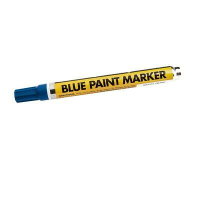 Universal Waterproof Permanent Paint Marker/Car Tyre Tire/Oil base/ MADE IN USA 4
