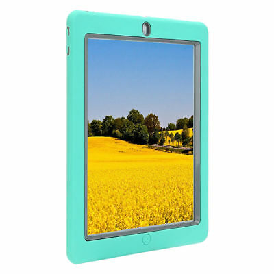 Shock Proof Protective Case Cover Stand For Apple iPad 4 3 2 Mini Air Heavy Duty 4