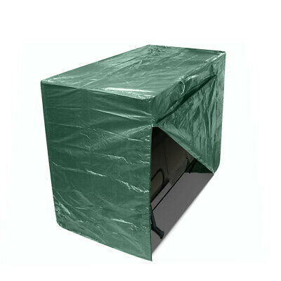Garden Patio Furniture Cover Waterproof for Table Bench Hammock Chiminea BBQ 7