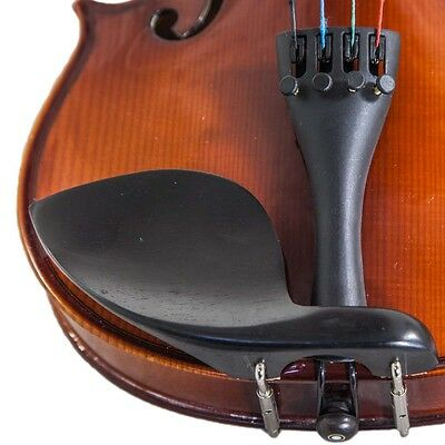 3/4 Student Violin w Case,  Rosin & Extra Bow/Strings 5