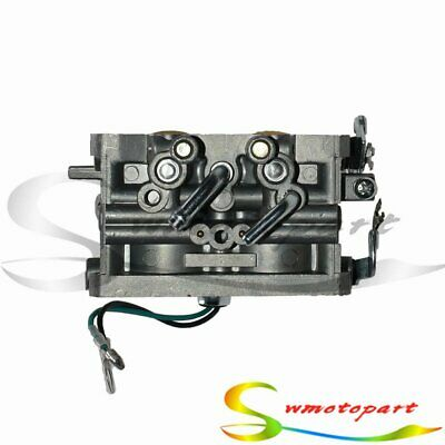 CARBURETOR ASSY repls 15003-7041 15003-7077 Fits FH601V 4-Cycle Engine