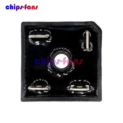 STC-1000 Temperature Controller Temp Sensor Thermostat Control Digital 110V-220V 5