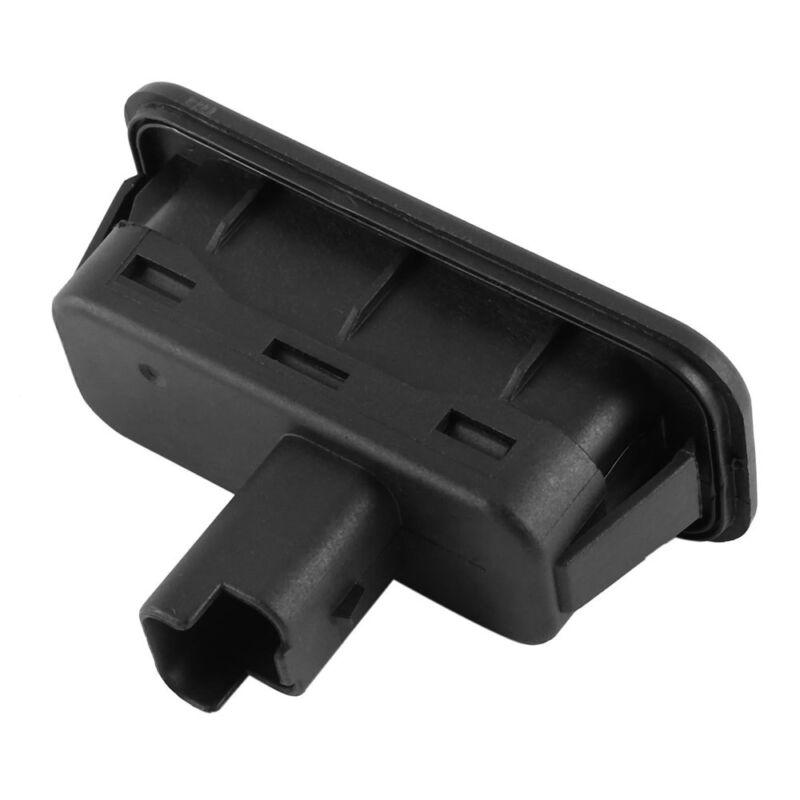 bouton déverrouillage coffre pour Renault Megane MK2 MK3 8200076256 BM 2