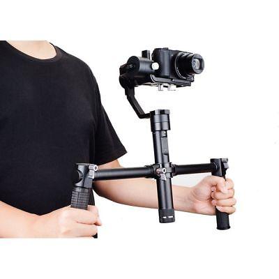 Zhiyun Official Handheld Grip for Zhiyun Crane Plus/ V2/ M Stabilizer Gimbal 2