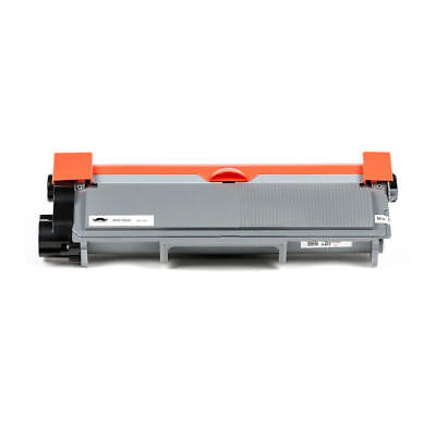 4PK NONOEM TN660 TN630 Toner Cartridge For Brother HL-L2380DMFC-L2700D HIGHYIELD
