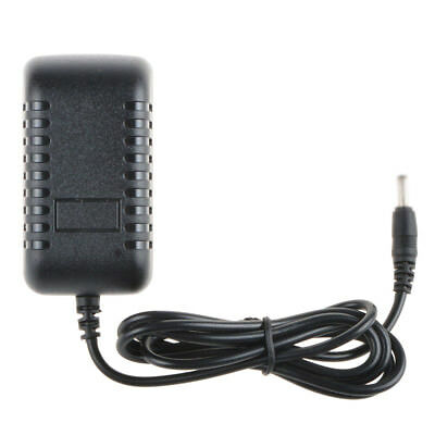 AC Adapter For Philips 8FF2FPB//37 DIGITAL PHOTO FRAME Charger Power Cord Supply